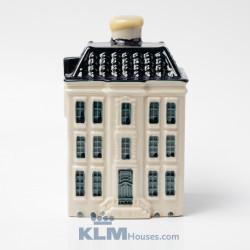 KLM Miniature 93