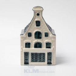 KLM Miniature 66