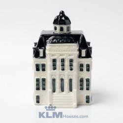 Special KLM Miniature 100
