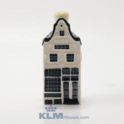 KLM Miniature 12