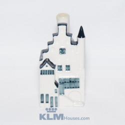 KLM Miniature 101