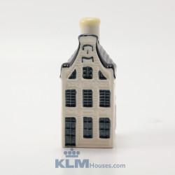 KLM Miniature 13