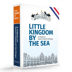 Book 'Little Kingdom by the...