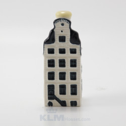 KLM Miniature 14