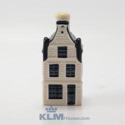 KLM Miniature 16