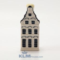 KLM Miniature 17