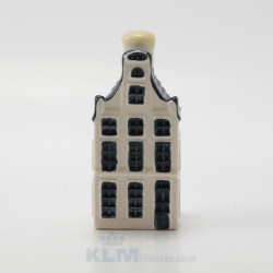 KLM Miniature 19
