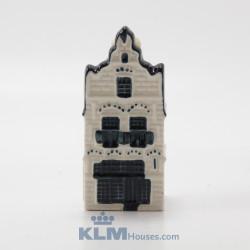 KLM Miniature 20