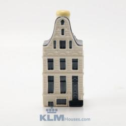 KLM Miniature 40