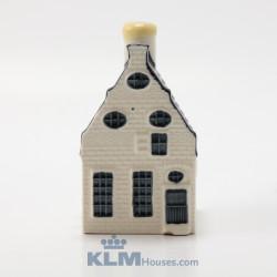 KLM Miniature 39