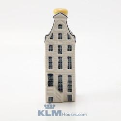 KLM Miniature 38