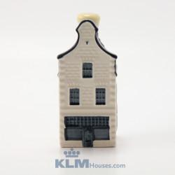 KLM Miniature 36