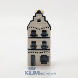 KLM Miniature 03