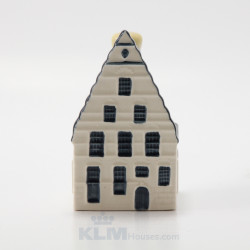 KLM Miniature 35