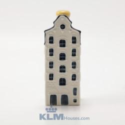 KLM Miniature 33