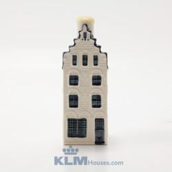KLM Miniature 32