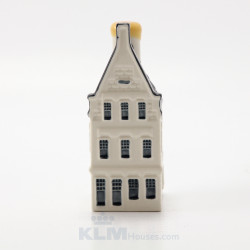 KLM Miniature 31