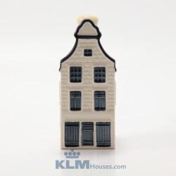 KLM Miniature 30