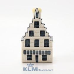 KLM Miniature 29