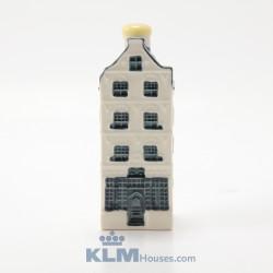 KLM Miniature 28