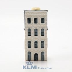 KLM Miniature 27