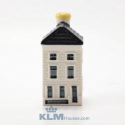 KLM Miniature 26