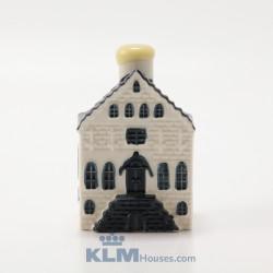 KLM Miniature 04