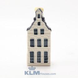 KLM Miniature 25