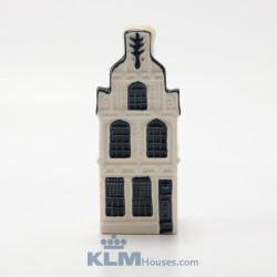 KLM Miniature 24