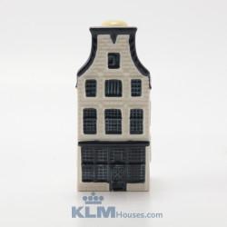 KLM Miniature 23