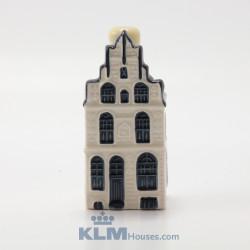 KLM Miniature 22