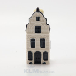 KLM Miniature 21