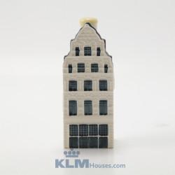 KLM Miniature 41
