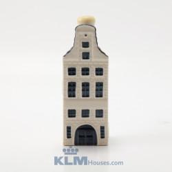 KLM Miniature 42