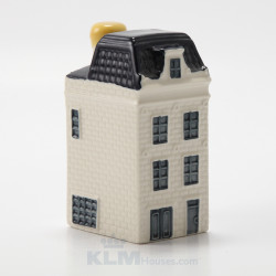 KLM Miniature 43