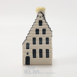KLM Miniature 44