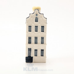 KLM Miniature 45