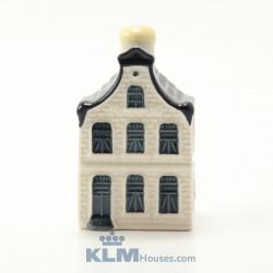 KLM Miniature 05