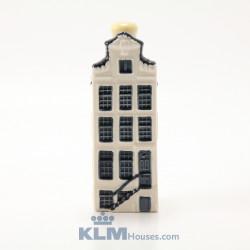 KLM Miniature 46