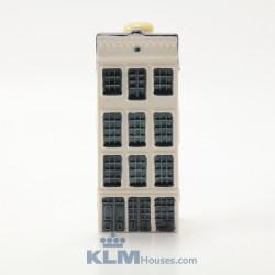 KLM Miniature 47