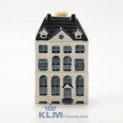 KLM Miniature 48
