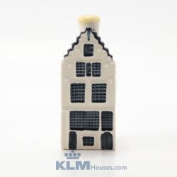 KLM Miniature 50